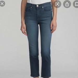 💙RAG AND BONE💙WASHED JEANS WITH DETAILS💙